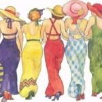 womengroupallsizes