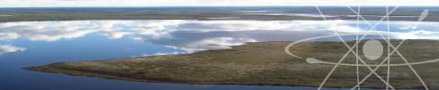 Strathmore Minerals Land Photo