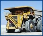 UraMin Mining