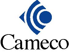 More Trouble for Cameco at Cigar Lake