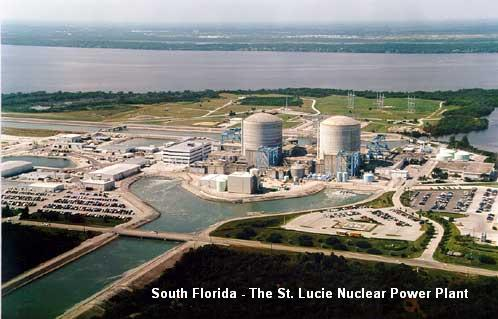 Florida Needs More Nuclear Energy