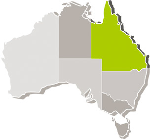 Queensland Uranium Mining Update
