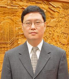 He Ya-fei Chinese minister 29aug07
