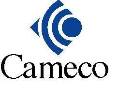 Cameco logo 07 Feb 08