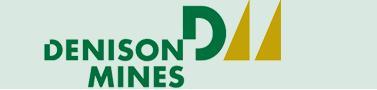 DML Logo 12 Feb 08