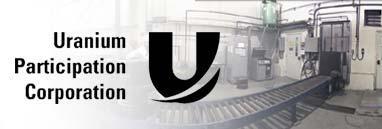 uranium participation logo 29 feb 08