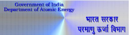 Dept of Atomic Energy India 05 May 2008