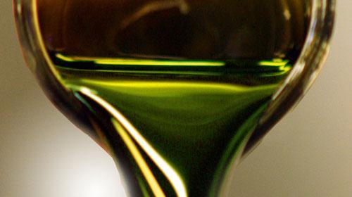 Green Oil.JPG