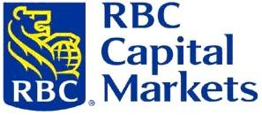 RBC Capital Markets Logo 01 March 2010.JPG