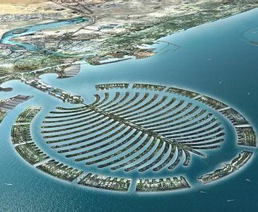 Dubai 17 March 2010.JPG