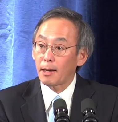 Steven Chu 11 March 2010.JPG