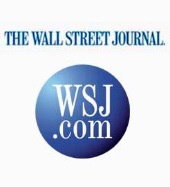 Wall Street Journal Logo.JPG