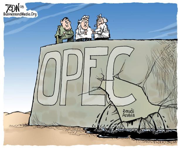 OPEC Cartoon 02 May 2010.jpg