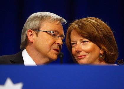 Kevin Rudd and Julia Gillard 24 June 2010.jpg