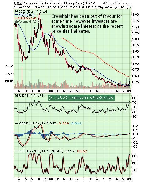 CXX Chart 5 Jan 2010.JPG