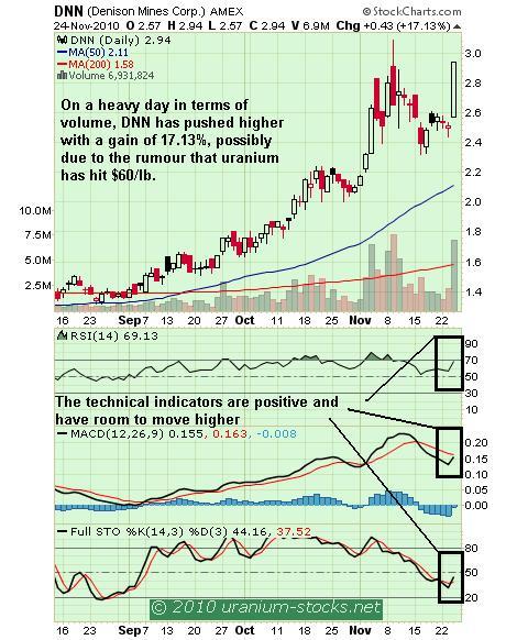 DNN Chart 26 Nov 2010.JPG