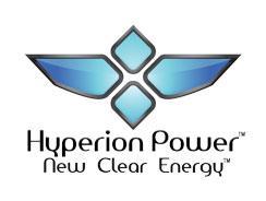 Hyperion Logo 20 Nov 09.JPG