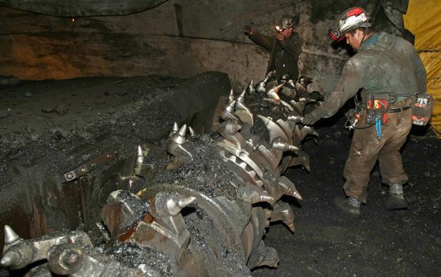 coal 29 Jan 2011.JPG