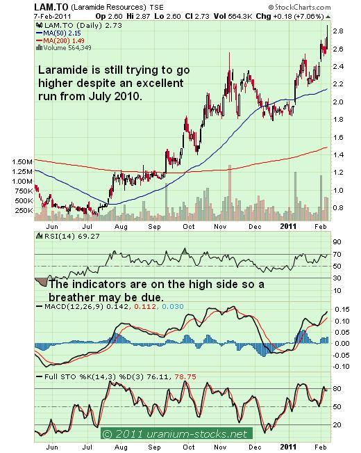 LAM Chart 08 Feb 2011.JPG