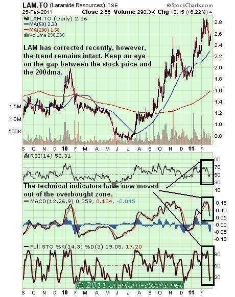 LAM Chart 28 Feb 2011.JPG