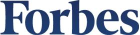 Forbes logo 31 march 2011.JPG