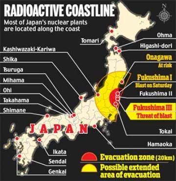 Japan Nuclear 24 March 2011.JPG