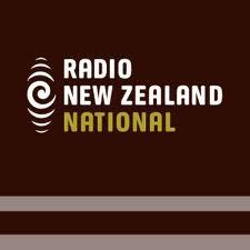 Radio NZ logo 15 march 2011.JPG