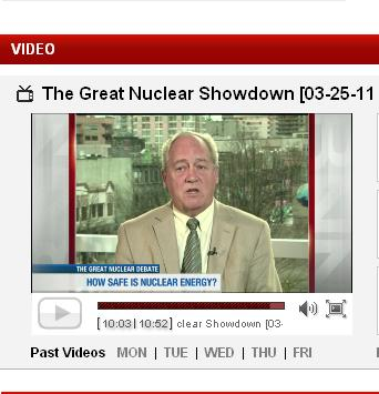 The Great Nuclear Showdown BNN 26 March 2011.JPG