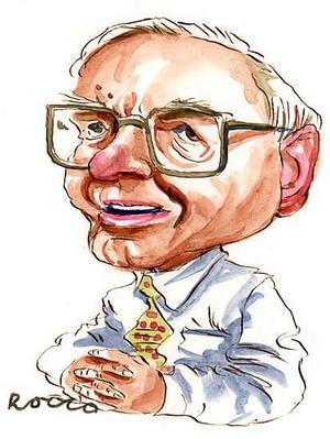 Warren Buffett.JPG