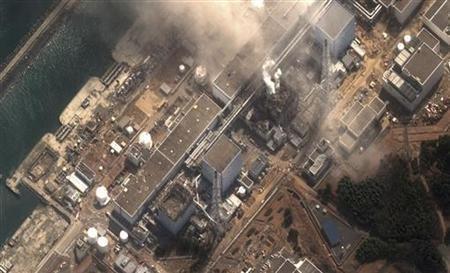 Fukushima Daiichi nuclear plant.JPG