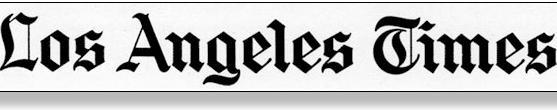 LA Times 07 April 2011.JPG