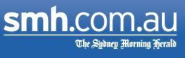 Sydney Morning Herald Logo.JPG