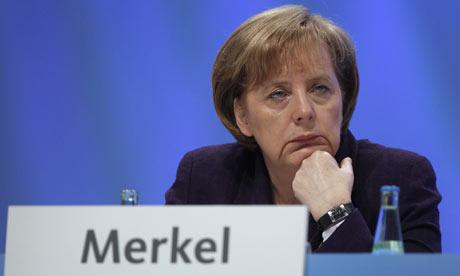 Angela Merkel looking at tad tired.JPG