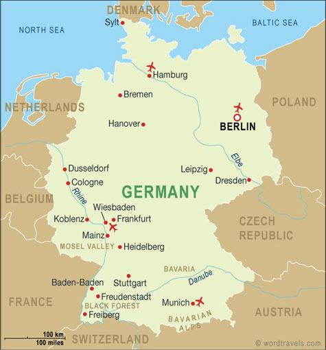 Germany map 30 May 2011.JPG