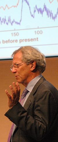 Sir David King.JPG