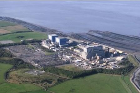 Hinkley Point 25 June 2011.JPG