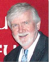 Bob Moriarty.JPG