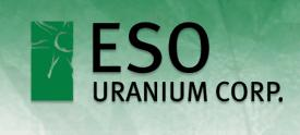 esologo1