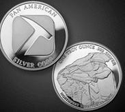 PAAS Coins