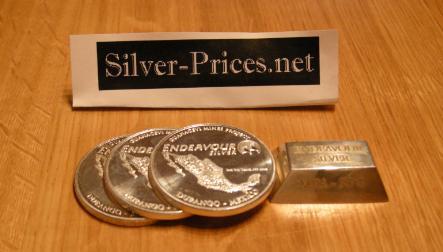 EXK Coins