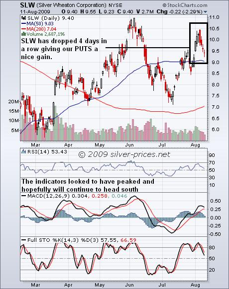 SLW Chart 12 August 2009.JPG