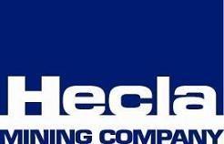 hecla logo.JPG