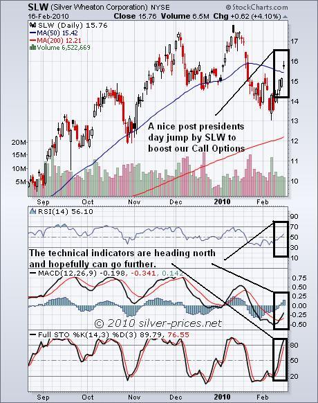 SLW chart 17 feb 2010.JPG