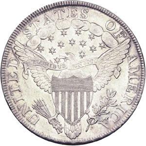 Silver Coin 31 May 2010.jpg