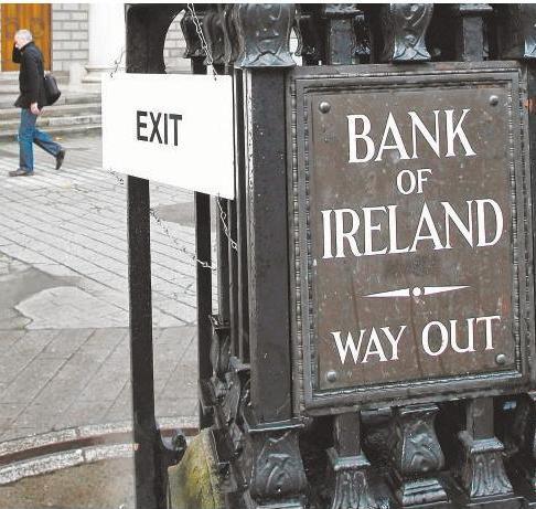 Bank of Ireland 16 Nov 2010.JPG
