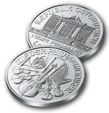 coins 17 Dec 2010.JPG