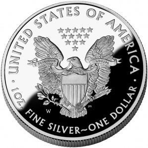Silver Eagles 02 Dec 2010.JPG