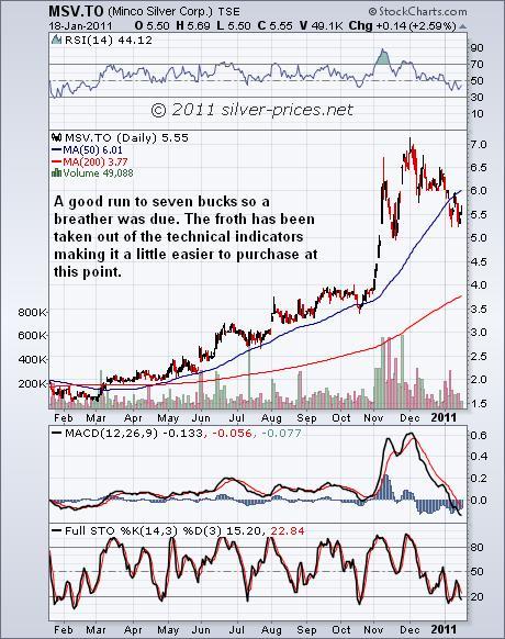MSV Chart 19 Jan 2011.JPG