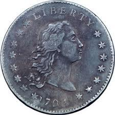 silver coin 18 Feb 2011.JPG