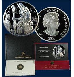 silver totum coins 23 Feb 2011.JPG